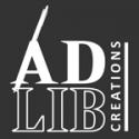 Ad Lib créations